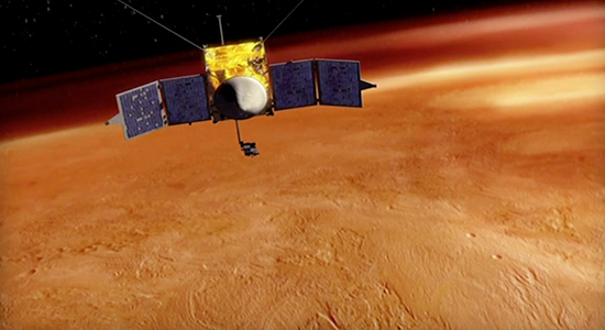 feature_maven_over_mars