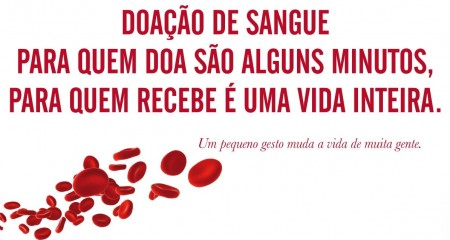 Banner-informativo-Doação-de-Sangue-1