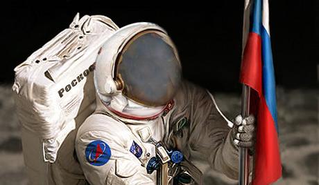 cosmonauta_russia49865