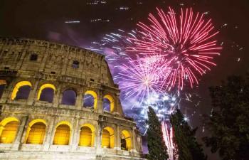capodanno-2015-a-roma-mannarino-i-subsonica-e-daddy-g-protagonisti-del-concertone