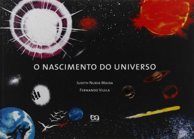 O-Nascimento-do-Universo-Judith-Nuria-Maida-e-Fernando-Vilela-1691431